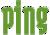 serverraumreinigung.de Logo
